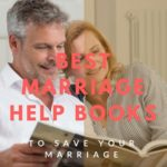 best marriage help books